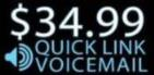 Quick Link Voice Mail
